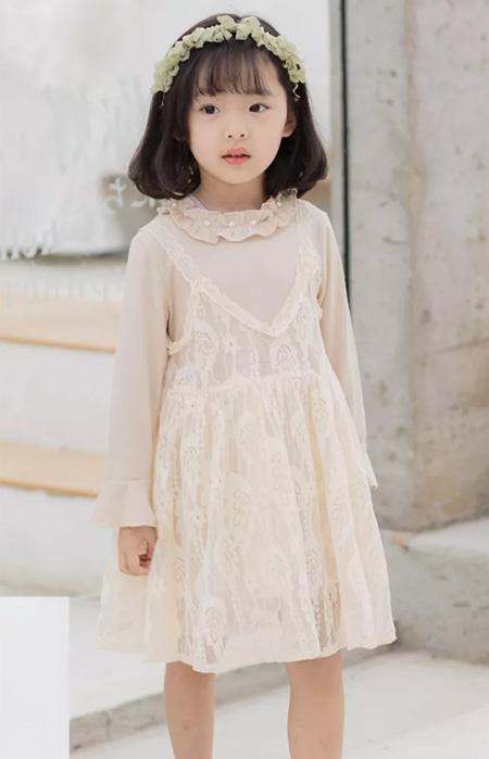 3.8女神节丨我们都是小公主 皇室童缘给你惊奇福利