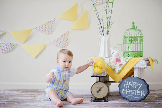 如何给宝宝中断夜奶 中断夜奶该怎么做