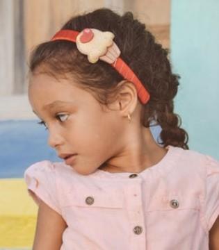 家长必读 滥用抗生素对孩子的4大危害