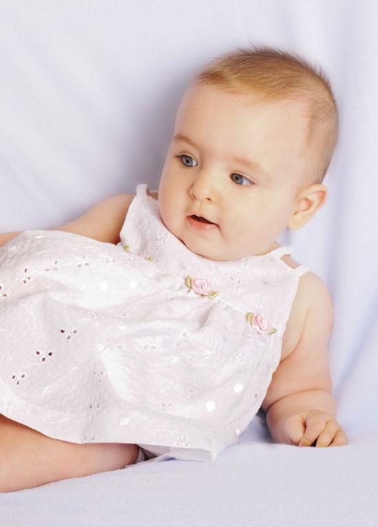 早产新生儿需要补什么 早产儿该如何照顾
