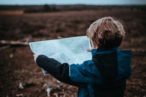 如何教授孩子解决问题的技巧 教导孩子如何评估问题