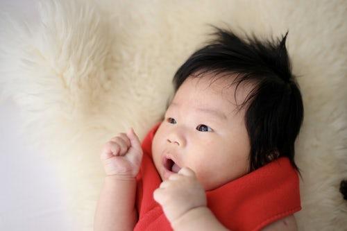 三个月孩子过敏性咳嗽