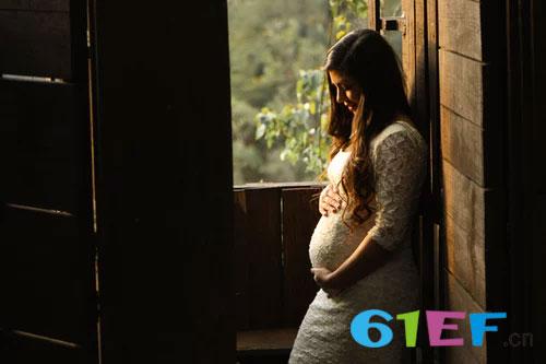 常用的5种胎教方法 准妈妈必须了解