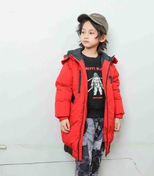 来加入维尼叮当童装品牌 轻松拥抱成功人生