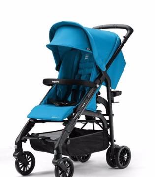 儿童安全婴童用品 助baby安全出行