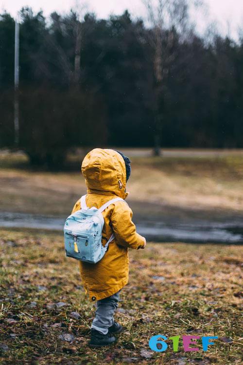 为什么白血病老盯上孩子? 如何远离白血病?