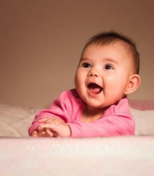 宝宝牙齿不好缺什么 该如何保护牙齿