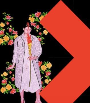 那个出生于杭州的街头潮牌INXX 要把店开到美国了