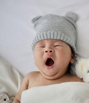 宝宝吃稀饭有营养吗 宝宝吃什么好