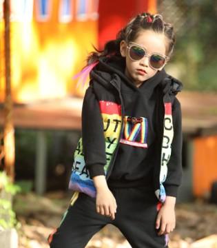 嫲豆阁品牌童装 带领你走向加盟的成功之路