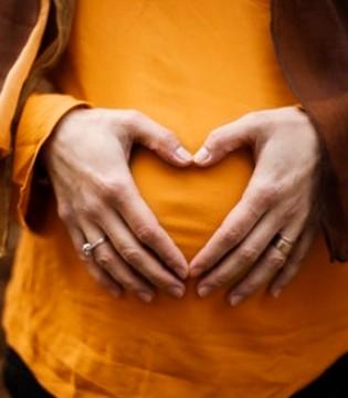 让备孕夫妻受孕更简单 这些时机要掌握