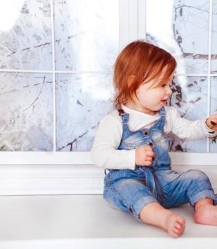 怎样让母乳宝宝接受奶粉 该怎么做