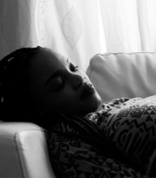 孕妇睡不好觉的原因有哪些 怎么才能睡好觉