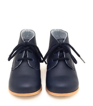 美国的品牌 法国的风格 Patt'touch儿童鞋