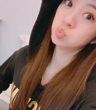 安以轩晒图宣布怀孕 网友表示祝福