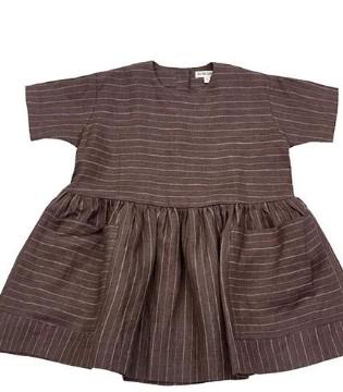 Mabel Child国际品牌童装 孩子的快乐天堂