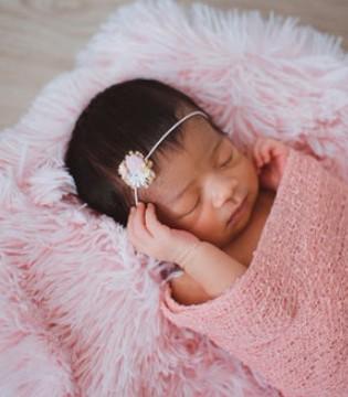 小儿打呼噜是怎么回事?小儿鼾症的表现