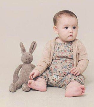 德国Safety Soft Smile母婴品牌 源于自然和生活