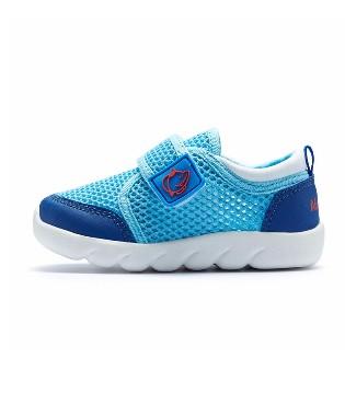 舒适软底机能鞋 助力宝宝轻松迈出人生首步