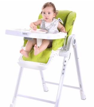 家长别再跟风 婴儿用品选择有讲究