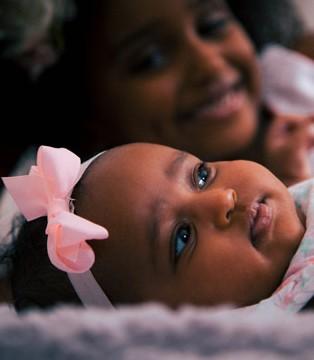 新生儿晚上能喂水吗 什么时候喂水好