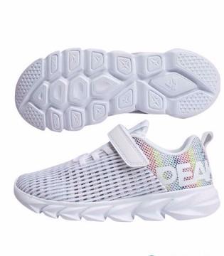 优质童鞋 让宝贝畅跑无压力  买鞋误区有哪些