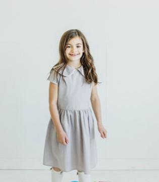国际女童品牌Dotti Shop 女孩子从小就喜欢的品牌