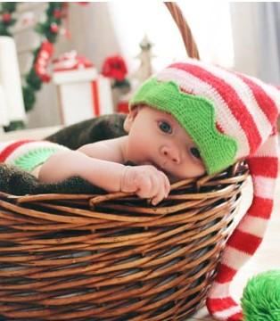 怎么改掉宝宝用嘴呼吸 用嘴呼吸是怎么回事