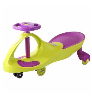 高颜值萌娃实用婴童物品 探索乐趣童年