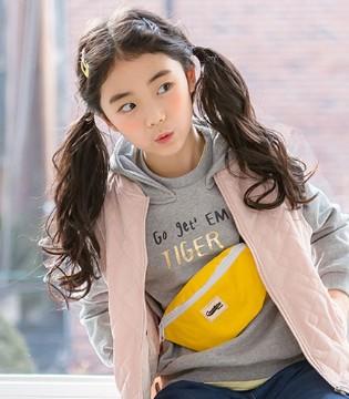 唯心至爱品牌童装 你加盟创业的好选择