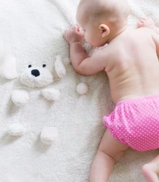宝宝腹泻 家长哪些能做哪些不能做?