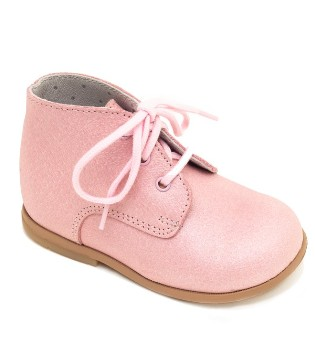 Patttouch品牌童鞋 给孩子无拘无束的体验