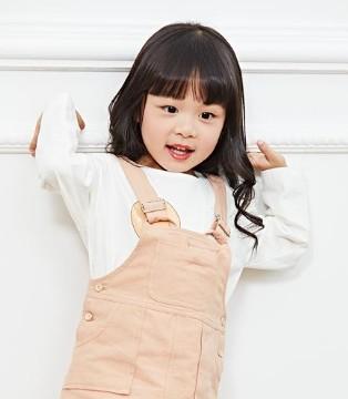 Muuzi品牌童装 一直引领行业潮流趋势