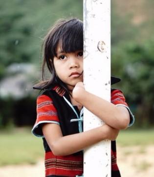 每个家长都希望望子成龙 孩子自卑有哪些危害?
