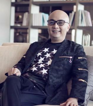 提升管理内能 驱动市场增长 访七波辉品牌总裁陈锦波