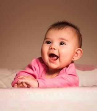 宝宝长牙补什么钙 如何给宝宝补钙好