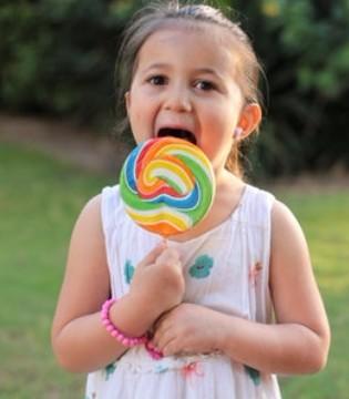 儿童挑食出现营养不良  孩子挑食厌食的原因