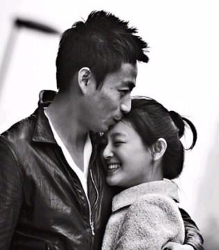 汪小菲发文 庆祝大S的八周年结婚纪念日