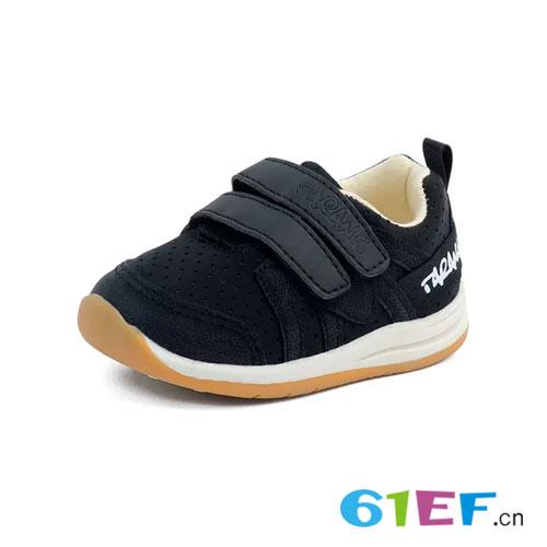 宝宝选鞋很重要  宝宝学步鞋大牌推荐