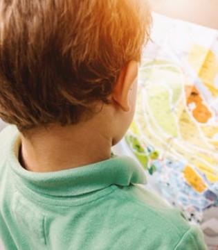 小儿哮喘正逐年升高 怎样防治儿童过敏性哮喘