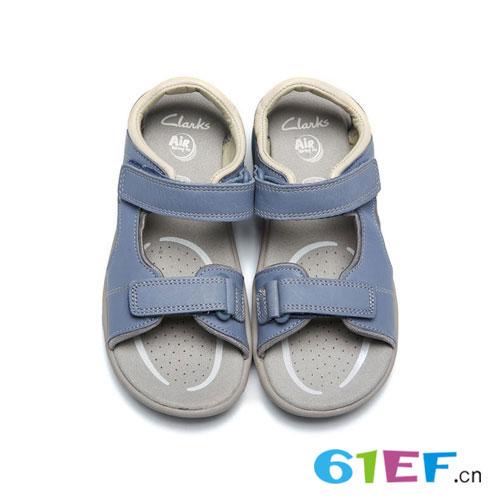 时尚潮流萌娃童鞋 让宝宝爱上运动