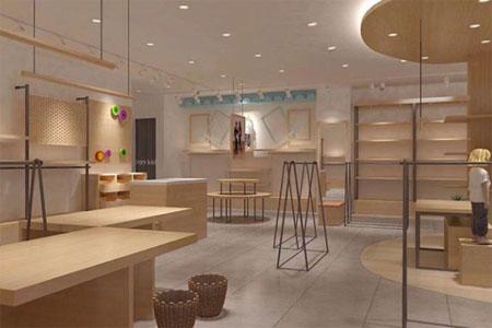 喜讯 贝贝依依童装五一广西四川两店即将开业!