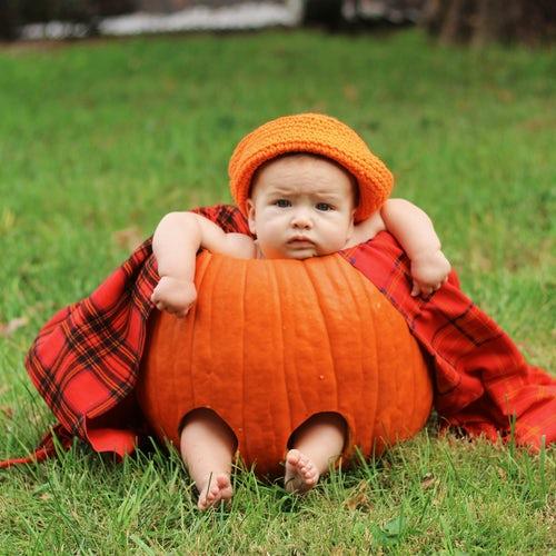 宝宝日常养护要领 对抚养好宝宝有很大的帮助