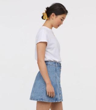 H&M推出全新时尚平台 借力天猫加速触达三四线市场