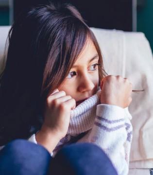 小儿腹痛很常见 孩子肚子疼痛是什么原因