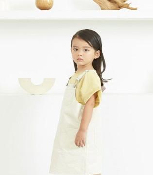 Mr.Branca在北京国际孕婴童产品博览会与您相约