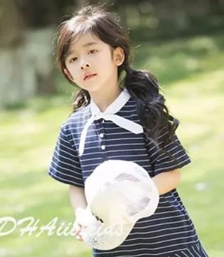 「 DHAiii童�b 」・ �巯奶� 更�廴棺樱�