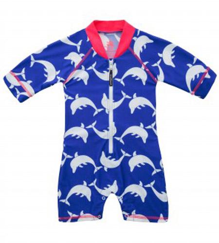 夏日去海滩 孩子一定要带上Platypus Australia