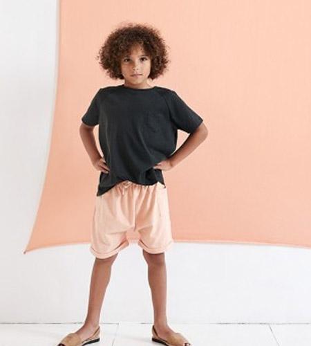如果还在寻找新潮、时尚的衣物 那就来Gray Label
