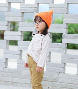 加盟木言汀童装品牌 让你轻松实现致富